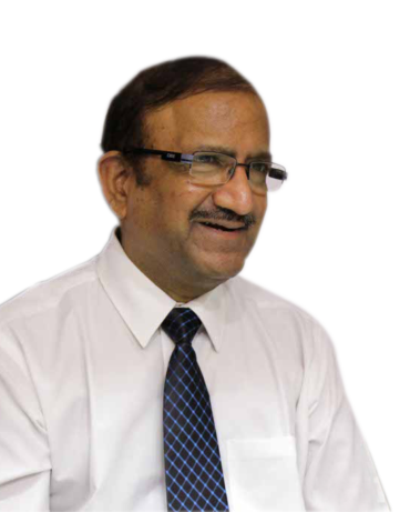 sunflower hospital Nagpur   Dr Jay Deshmukh