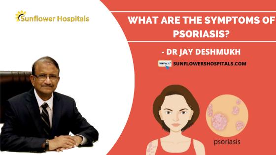 Psoriasis | Dr.jay Deshmukh